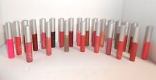 25 pcs Sue Devitt Lip Gloss Mini .10 oz each Assorted Colors