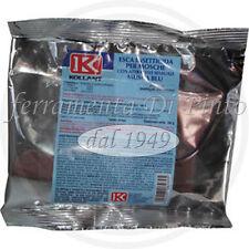 Esca moschicida attrattiva Mosche Kollant granulare Gr 100 rapido Milk Foval