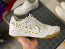Nike SB Gato Lunar White Gum size 12 og