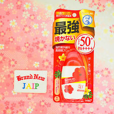 Mentholatum☆ROHTO Japan-SUNPLAY Sunscreen Super Block SPF50+ PA++++ 30g ,JAIP