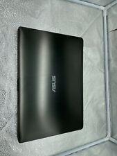 """New listing Asus Q502-Lab 15.6"""" Core i5-5200U, 8Gb Ram, 1Tb Hdd, Windows 10 Laptop"""