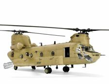 Forces of Valor - Australian Army Boeing Chinook Ch-47f 1 72 821004f-2