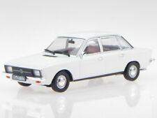 VW K70 1970 Weiß 1//43 Norev 840093 Volkswagen K 70
