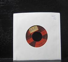 """Eddie Purrell - The Spoiler / My Pride Won't Let Me 7"""" VG 45-145 Vinyl 45"""