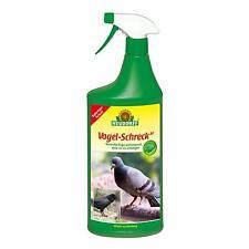 Neudorff - vogel-schreck AF 1Liter - Bird Scarer Repellent Pigeon Birds