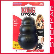 Kong Dog Toys Classic Black Extreme XLarge