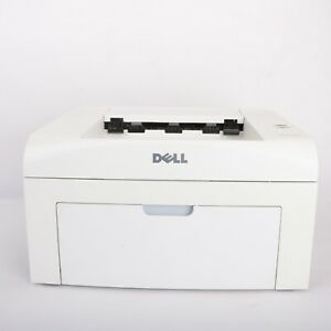 Dell 1100 Standard Laser B&W Printer