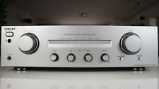 Sony ta-fe370 Integrated estéreo Amplifier/intensificador