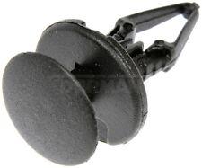 Body Splash Shield Hardware   Dorman   961-364D