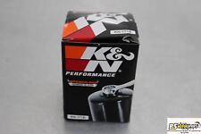 K&N KN-171B Oil Filter Engine Motor Motorcycle Harley Davidson HD 2001-2017 kn