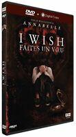I Wish (Faites un voeu) [DVD + Copie digitale] // DVD NEUF