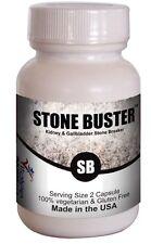 Vitalee Stone Buster-SB Dissolve Kidney Stone Safely (Capsule 60ct)