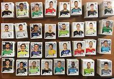 PANINI FIFA World Cup Russia 2018. New, Pick 10 Stickers .ORIGINALS