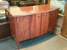 Teak Late 20th Century (1970-1999) Age Sideboards