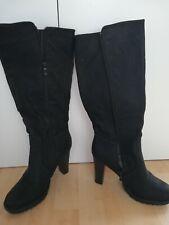 Graceland Stiefel und Stiefeletten in Größe EUR 37 günstig
