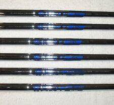 Ping AWT 2.0 5-PW Stiff Flex Pullout Golf Shafts