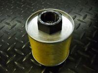 Toyota 67501-31961-71 Oil Filter OEM