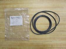 Metric Seals 2103.489.01 210348901 Oring Bag Of 2