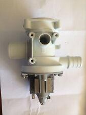 Samsung Washing Machine Water Drain Pump SW50USP SW55USP SW65USP SW75USP
