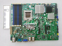 Tyan S8010 AMD Socket C32 motherboard server board for Opteron 41/42/4300 CPUs