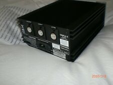 MUSICAL FIDELITY Triple X, V8 SERIE, PSU, DCT, --- NUOVO ---