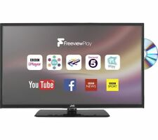"JVC LT32C675 32"" LED Smart TV"