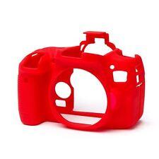 Kamera-Reinigungsmaterialien für Canon