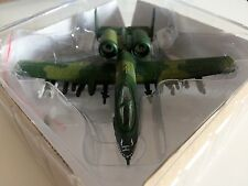 "Air Force 1 Models 1:144 Fairchild A-10 Thunderbolt II ""Warthog"" U.S Air Force"