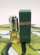 LA MER The Renewal Oil Deluxe Travel Size .17 oz / 5 ml - New in Box