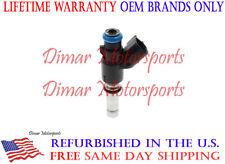 Single OEM Fuel Injector 111747459837 Lifetime Warranty