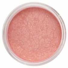 Barry M Pink Loose Powder Make-Up Products