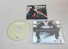 CD titiyo-Come Along 11. tracks 2001 114