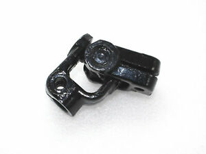 Fit For Suzuki SJ413 SJ410 Samurai Sierra Gypsy Steering Cross Joint