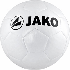 JAKO Trainingsball Classic Hybrid Fußball Neu!