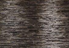 Decoración Komar color principal negro para el hogar