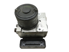 ABS Steuergerät Aggregat Hydraulikblock für Hyundai Tucson JM 04-10