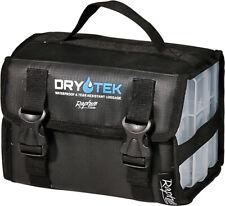 Borsa Trabucco Rapture Drytek Lure Box Organizer pesca spinning