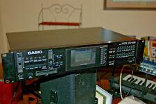 Casio Vz-10M Professional Digital Synthesizer Module