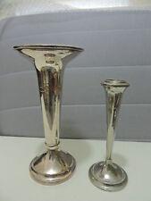 Vases/ Urns