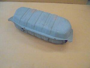 Ford Transit MK2 Carburant//Essence Diesel Tank Sender Seal FORD s/'adapte à tous les modèles