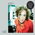 BEADY BELL - ON MY OWN CD NEU