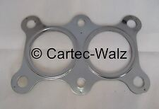 Exhaust Gasket for VW Bora, Golf, New Beetle 1.6, Skoda Audi A3