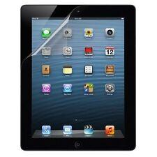 Belkin Bildschirmschutzfolie für iPads, Tablets & eBooks