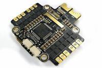 F4 Asgard v2 AIO 4in1 ESC Flugsteuerung - F4 + ESC + OSD + BEC + SD + CS