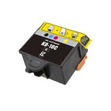 1 Pk 10XL Color Compatible Ink For Kodak ESP 3 5 7 9 5210 7250 3250 5250 9250