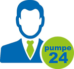 pumpe24DE Wassertechnik