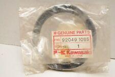 NOS GENUINE KAWASAKI 92049-1085 OIL SEAL, FINAL GEAR DRIVE - KZ750 KZ550 ++