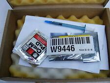 NEW DELL W9446 3.2Ghz 800Mhz Intel Pentium Processor CPU