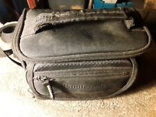 Denali Tech Small Camera Bag Padded Belt Pouch