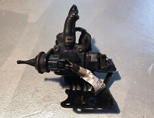 Mazda 6 GH Differenzdrucksensor RF8G182B5
